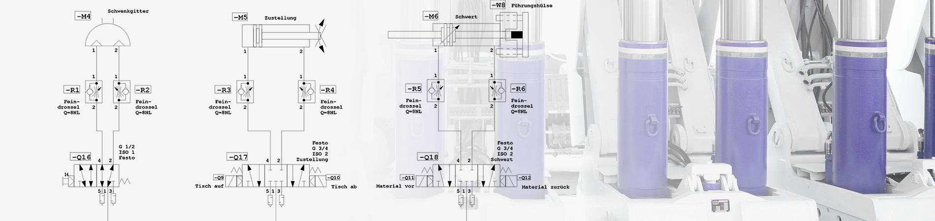 Fluid Engineering